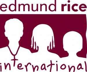 ERI Logo Red 195c