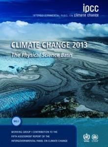 IPCC copy