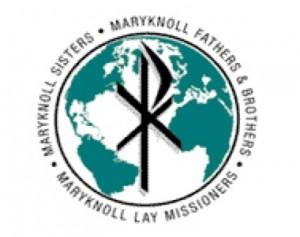 Maryknoll