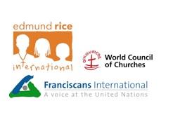 ERI;FI WCC logo