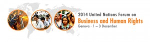 2014Business_Forum_header