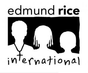 ERI_logo_1