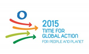 2015_TimeforGlobalAction_LOGO_E_HIGHres